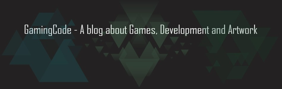 gamingcode